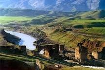 بازدید 250 هزار نفر از مناطق تاریخی و گردشگری دره شهر