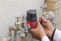 حجم ذخیره مخازن آب کهگیلویه و بویراحمد 40 برابر افزایش یافت