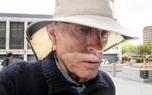 بعد از 19 سال زندان مرد استرالیایی تبرئه شد / غرامت 7 میلیون دلار دولت به او