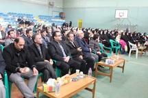 سرانه مصرف آبزیان در استان اردبیل افزایش یافت