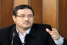 وزیر صمت: تفویض اختیارات وزارت صمت به استانها با هدف تسهیل امور است