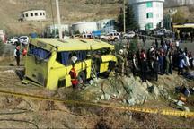 ابعاد حادثه دانشگاه آزاد در کمیسیون آموزش مجلس بررسی شد