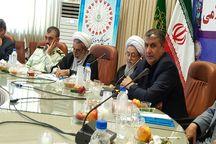 استاندار مازندران: تلاشمان برای برگرداندن اعتماد آسیب دیده مردم است