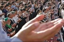 گزیده خطبه های نماز جمعه شهرهای خوزستان