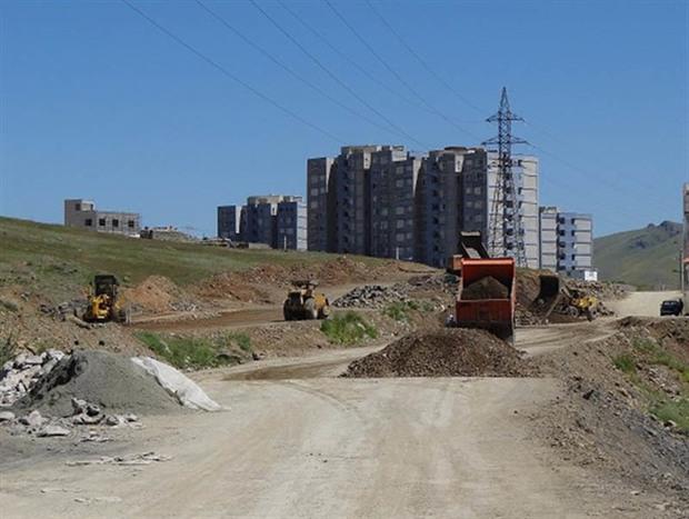 500 میلیارد ریال تسهیلات برای شهرداری های کردستان تخصیص یافت