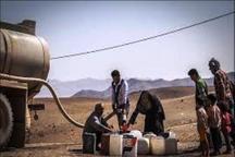 پنج روستای سمنان تا سال 97 از مدار آبرسانی با تانکر خارج میشود