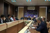 استکبارستیزی ملت ایران از دستاوردهای 13 آبان است