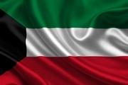 ابراز نگرانی امیر کویت از اوضاع منطقه