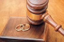 طلاق در کهگیلویه و بویراحمد 6 درصد کاهش یافت