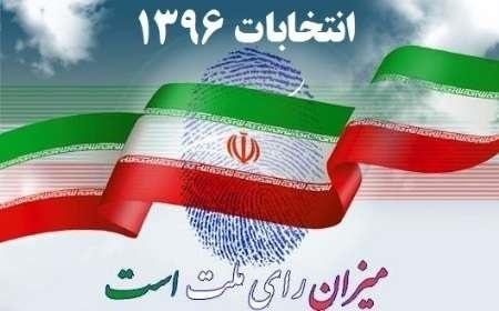 صحت انتخابات شورای 9 شهر کهگیلویه و بویراحمد تأیید شد