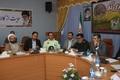 45طرح عمرانی و اقتصادی در پارس آباد افتتاح می شود
