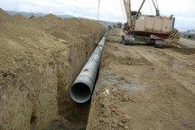 6 حلقه چاه جدید در سمنان حفر می شود