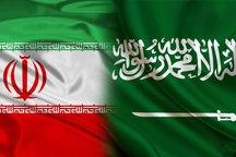 سعودیها خواستار افزایش فشار بر برنامه هستهای ایران شدند
