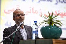 استاندار مرکزی: اقتصادی که رونق صادراتی نداشته باشد پایدار نیست