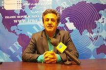 خرید توافقی زعفران در تربت حیدریه انجام می شود