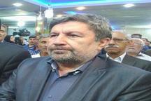 نماینده مردم تهران: افق روشن برای توسعه کشور در دولت یازدهم ایجاد شد