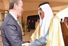 استرالیا، شریک جنایات عربستان در یمن