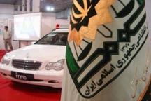 دستگیری عامل تیراندازی به خانواده پلدشتی