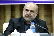 واکنش معاون سیاسی استانداری کرمانشاه به تجمع روز گذشته مردم