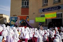 ثبت نام 320 هزار دانش آموز گلستانی انجام شد