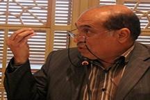 برخورد امنیتی دولت مهرورز با ریزگردهای خوزستان  ممنوعیت کشت به دلیل مدیریت غلط دولت نهم