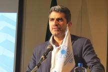 سه میلیون دلار کالا از قزوین به ازبکستان صادر شده است