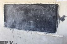 تامین کانکس برای مدارس برخیمناطق سیلزده پلدختر
