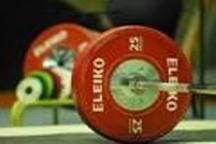 حضور دو گیلانی در رقابتهای وزنه برداری قهرمانی جهان