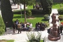 مطالبه های فرهنگیان آذربایجان غربی به وزارتخانه منعکس می شود