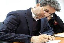 شهادت مرزبان ایران اسلامی با جدیت تا حصول نتیجه پیگیری می شود