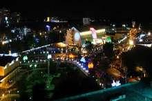 تورهای رایگان اردبیل گردی برای گردشگران از مبدا سرعین برگزار می شود