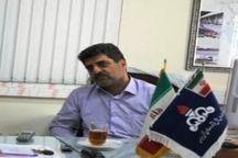 بیش از 2 میلیارد لیتر انواع فرآورده های نفتی در منطقه کرمان توزیع شد