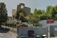 تیراندازی در دبیرستان یکی از شهرهای فرانسه/ 2 تن زخمی