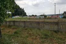 راه آهن شمال حریم 17 متری خود را حفظ می کند