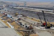 وجود ۱۷۰۰ پروژه نیمه تمام در استان یزد