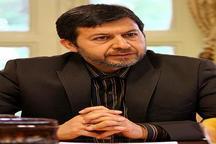 وجودمثلث طلایی گردشگری ایران  ضریب ماندگاری گردشگران را افزایش می دهد
