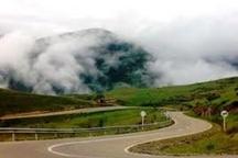 ۱۲ مسیر طبیعت گردی در  شهرستان طارم وجود دارد