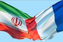 یک کارشناس مسائل هستهای سفیر جدید فرانسه در ایران