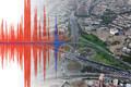 معاون پژوهشگاه زلزلهشناسی: احتمال زلزله 7 ریشتری در تهران صحت ندارد