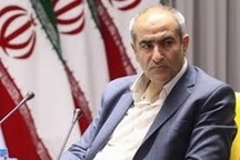 تبریز از مدارس غیر مستحکم رنج می برد   الزام بازسازی 450 مدرسه فرسوده