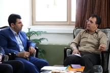 اختصاص ۲۲۶ میلیارد تومان اعتبار به نیازمندان کردستانی
