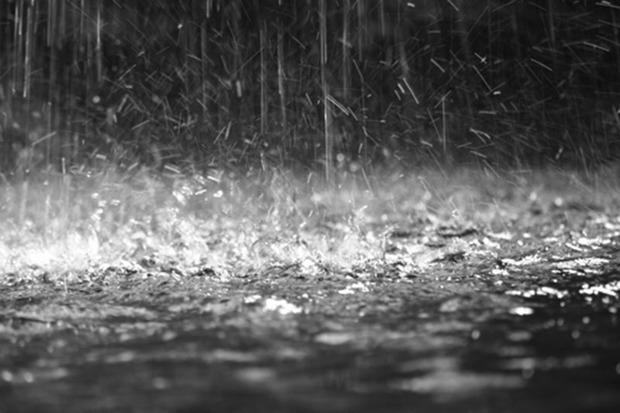 میزان بارندگی در استان سیستان و بلوچستان افزایش یافت
