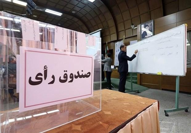 یک مقام قضایی: از تخلفات انتخاباتی، اسکرین شات بگیرید