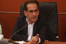 فرماندار دهلران: خانواده کانون اول پیشگیری و مبارزه با مواد مخدر است
