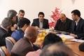 اختصاص 514 میلیارد تومان تسهیلات به استان یزد برای اجرای طرح اشتغال فراگیر و روستایی