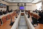 خراسان شمالی، رتبه ششم اعتیاد کشور