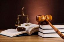 یک متهم در دیلم به ارایه خدمات حمایتی محکوم شد
