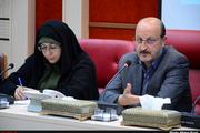 وجود 40 هزار زن سرپرست خانوار در قزوین