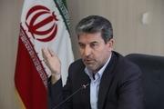 بزرگترین سالن ورزشی ایران در ارومیه احداث می شود