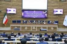 استاندار خراسان شمالی: سلامت انتخابات با اعتماد سازی و نظارت تضمین می شود